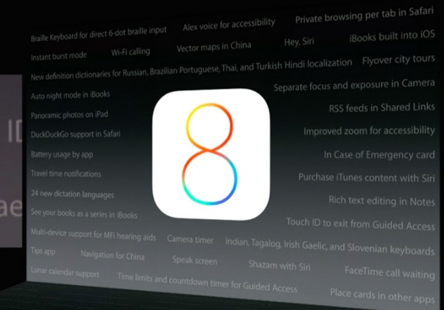 ios-8-full-features-list-630x440